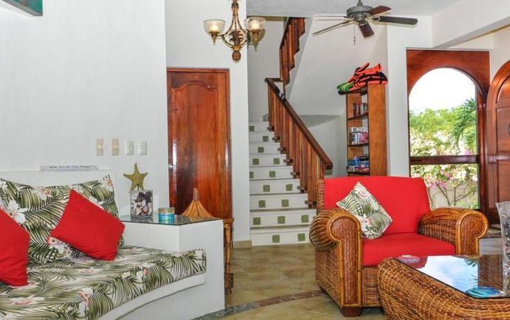 Foto de casa en venta en  , akumal, tulum, quintana roo, 724087 No. 11