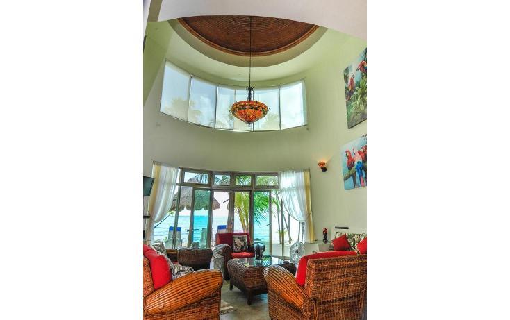 Foto de casa en venta en  , akumal, tulum, quintana roo, 724087 No. 12