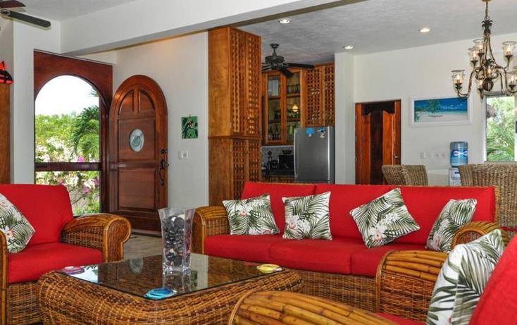 Foto de casa en venta en  , akumal, tulum, quintana roo, 724087 No. 13