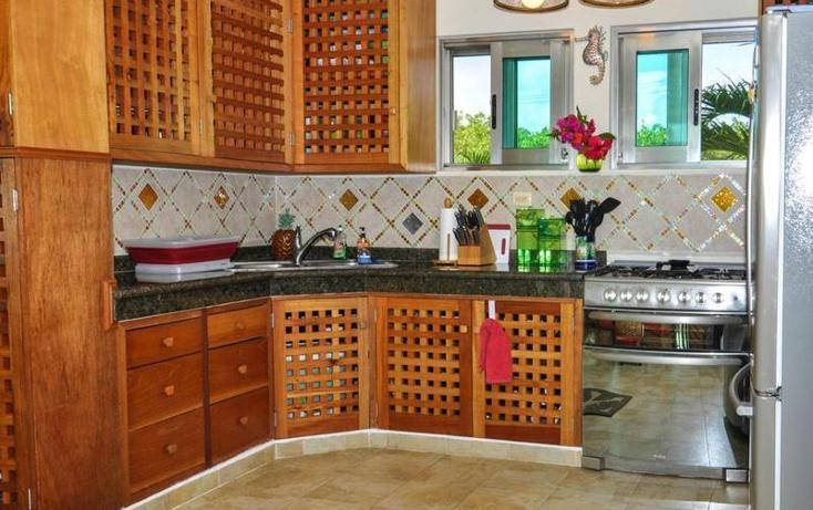 Foto de casa en venta en  , akumal, tulum, quintana roo, 724087 No. 15