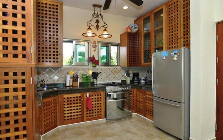 Foto de casa en venta en  , akumal, tulum, quintana roo, 724087 No. 16
