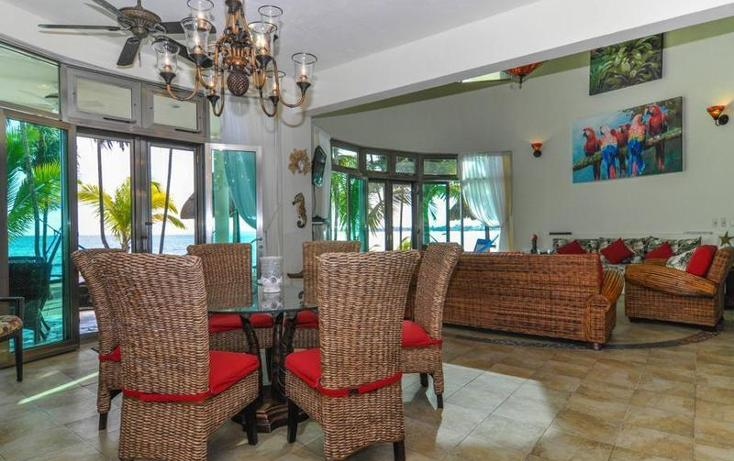 Foto de casa en venta en  , akumal, tulum, quintana roo, 724087 No. 19