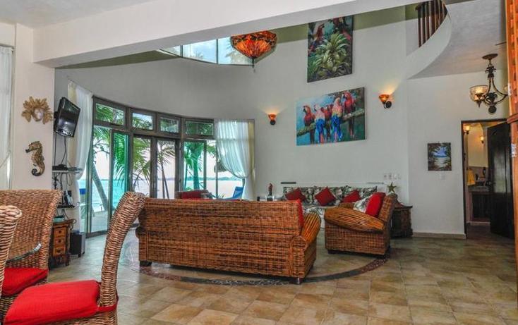 Foto de casa en venta en  , akumal, tulum, quintana roo, 724087 No. 20