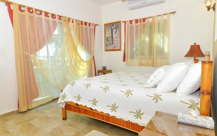 Foto de casa en venta en  , akumal, tulum, quintana roo, 724087 No. 29