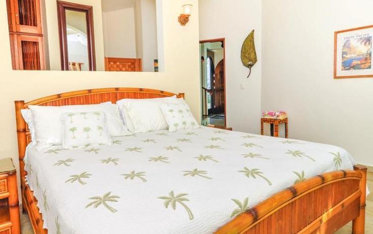 Foto de casa en venta en  , akumal, tulum, quintana roo, 724087 No. 30