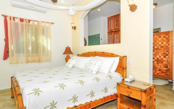 Foto de casa en venta en  , akumal, tulum, quintana roo, 724087 No. 31