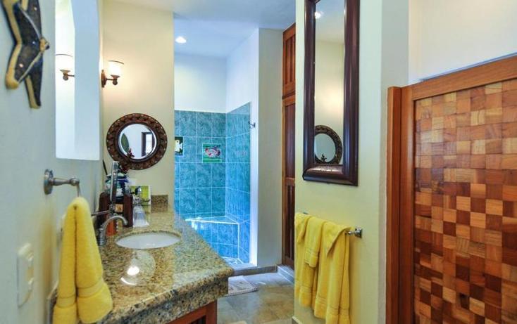 Foto de casa en venta en  , akumal, tulum, quintana roo, 724087 No. 32