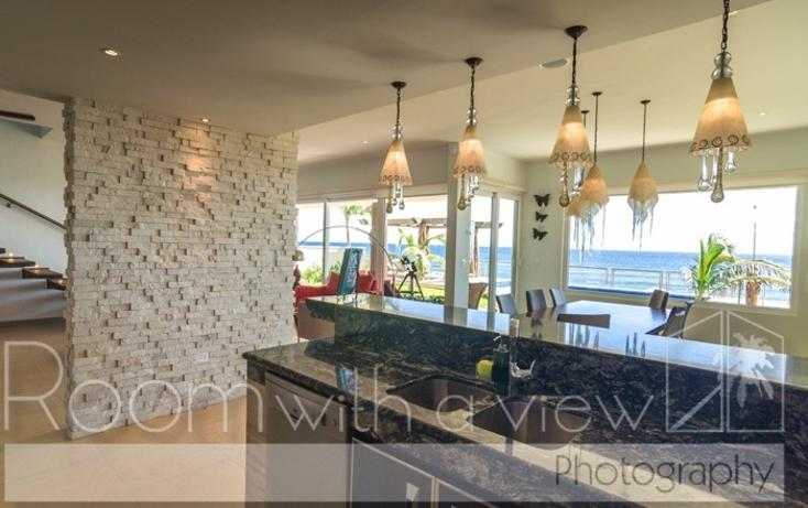 Foto de casa en venta en  , akumal, tulum, quintana roo, 750733 No. 04