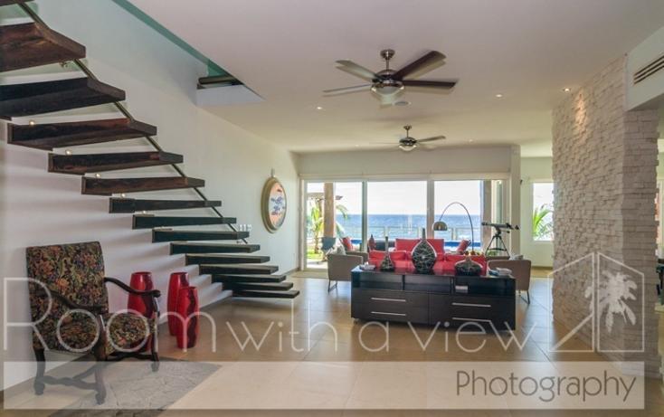 Foto de casa en venta en  , akumal, tulum, quintana roo, 750733 No. 05