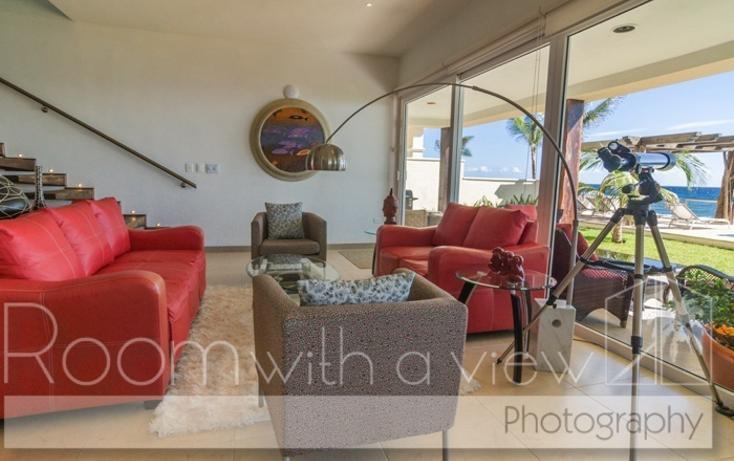 Foto de casa en venta en  , akumal, tulum, quintana roo, 750733 No. 06