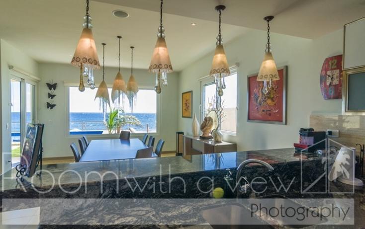 Foto de casa en venta en  , akumal, tulum, quintana roo, 750733 No. 07