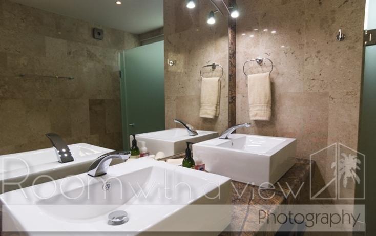 Foto de casa en venta en  , akumal, tulum, quintana roo, 750733 No. 09
