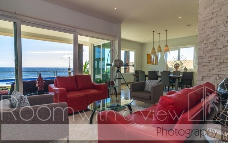 Foto de casa en venta en  , akumal, tulum, quintana roo, 750733 No. 10