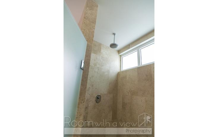Foto de casa en venta en  , akumal, tulum, quintana roo, 750733 No. 12