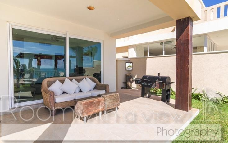 Foto de casa en venta en  , akumal, tulum, quintana roo, 750733 No. 13