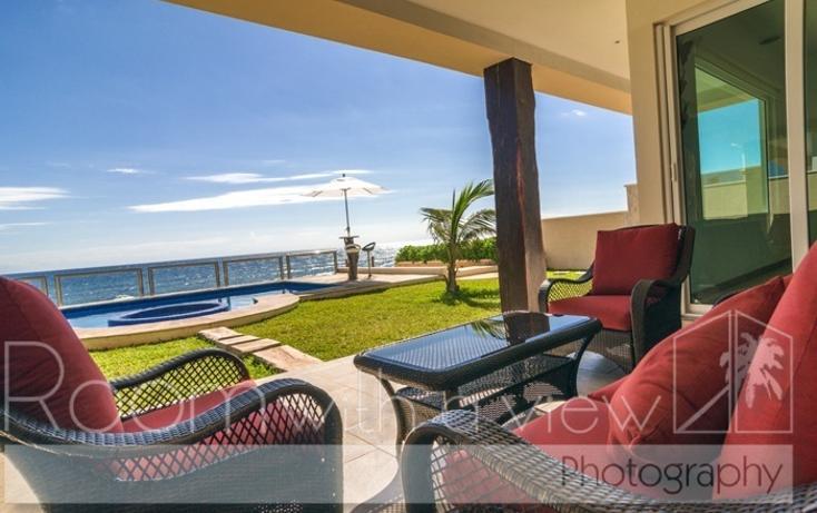 Foto de casa en venta en  , akumal, tulum, quintana roo, 750733 No. 15