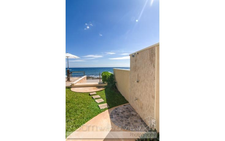 Foto de casa en venta en  , akumal, tulum, quintana roo, 750733 No. 18