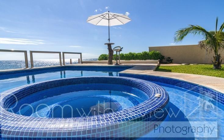 Foto de casa en venta en  , akumal, tulum, quintana roo, 750733 No. 19