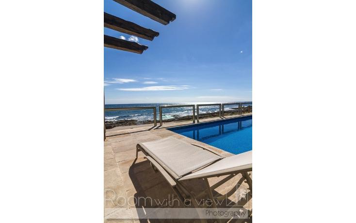 Foto de casa en venta en  , akumal, tulum, quintana roo, 750733 No. 20