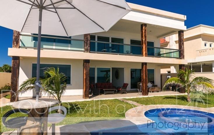 Foto de casa en venta en  , akumal, tulum, quintana roo, 750733 No. 23