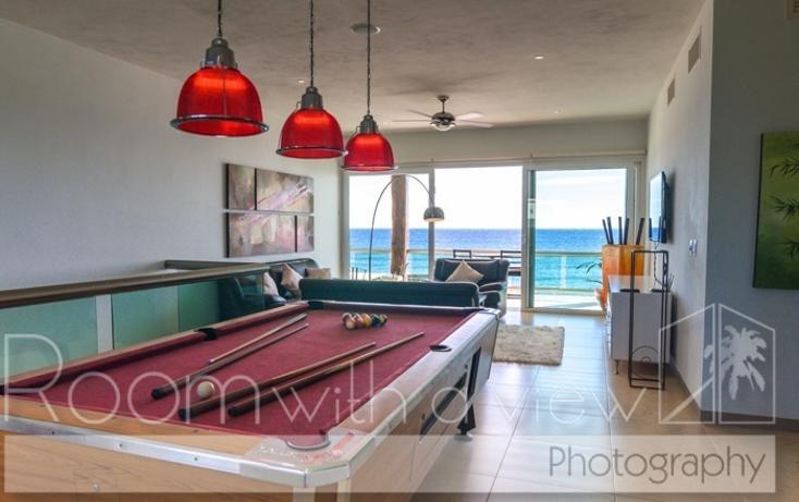 Foto de casa en venta en  , akumal, tulum, quintana roo, 750733 No. 25