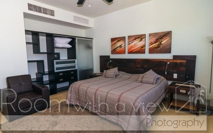 Foto de casa en venta en  , akumal, tulum, quintana roo, 750733 No. 26