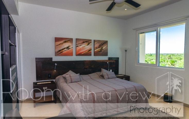 Foto de casa en venta en  , akumal, tulum, quintana roo, 750733 No. 27