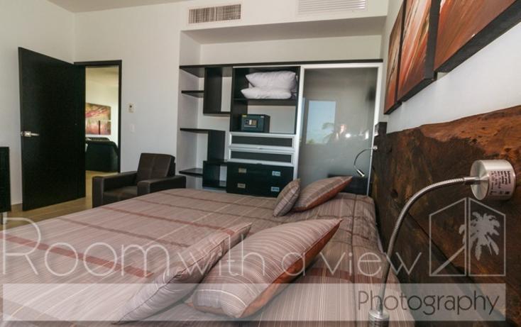 Foto de casa en venta en  , akumal, tulum, quintana roo, 750733 No. 28