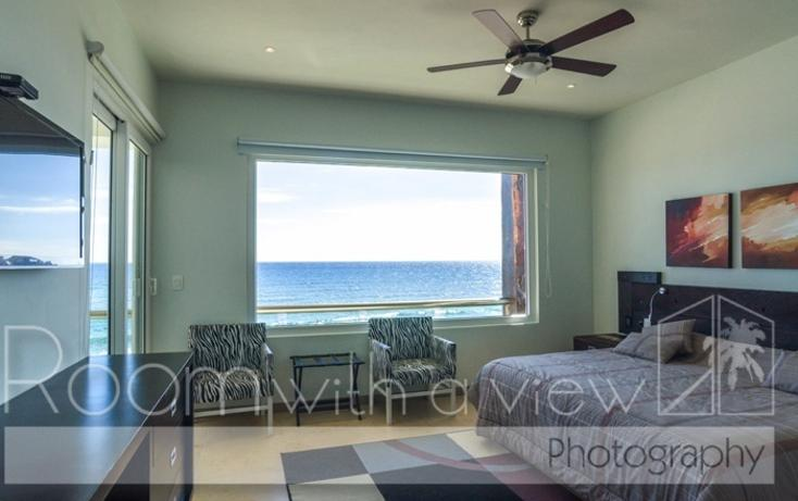 Foto de casa en venta en  , akumal, tulum, quintana roo, 750733 No. 29