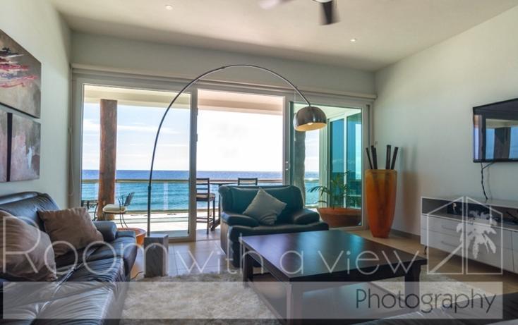 Foto de casa en venta en  , akumal, tulum, quintana roo, 750733 No. 31