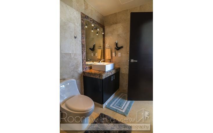 Foto de casa en venta en  , akumal, tulum, quintana roo, 750733 No. 33