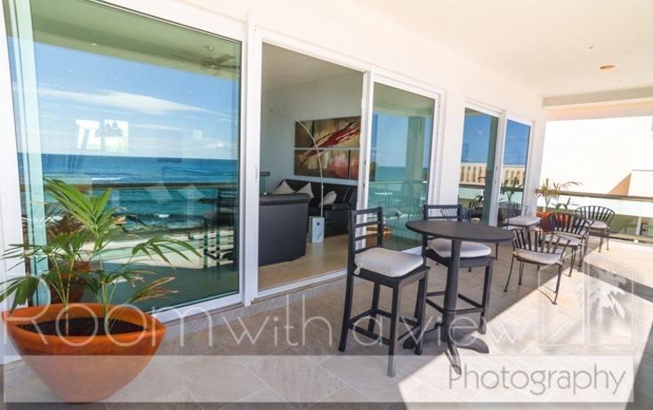 Foto de casa en venta en  , akumal, tulum, quintana roo, 750733 No. 34