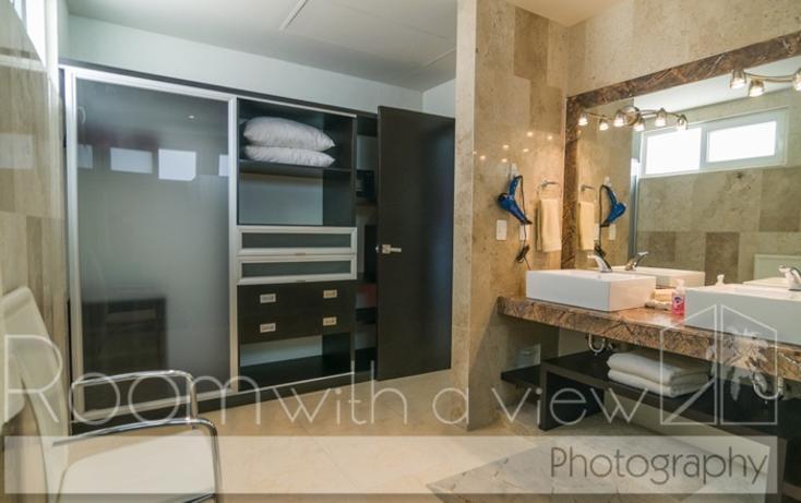 Foto de casa en venta en  , akumal, tulum, quintana roo, 750733 No. 36