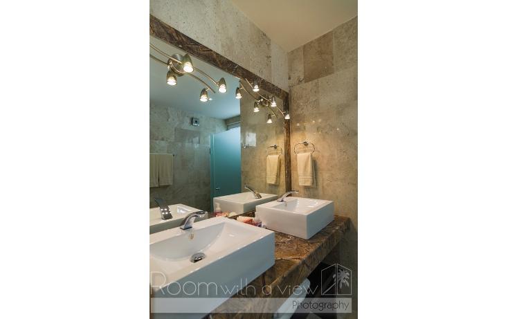 Foto de casa en venta en  , akumal, tulum, quintana roo, 750733 No. 38