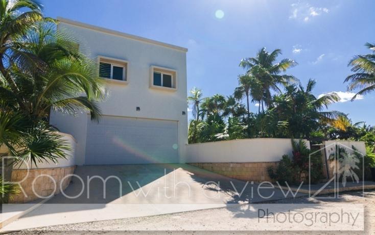 Foto de casa en venta en  , akumal, tulum, quintana roo, 750733 No. 45