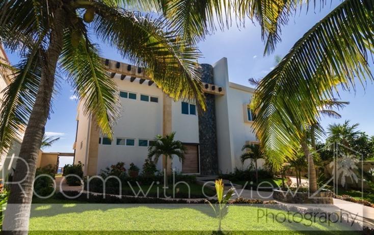Foto de casa en venta en  , akumal, tulum, quintana roo, 750733 No. 46