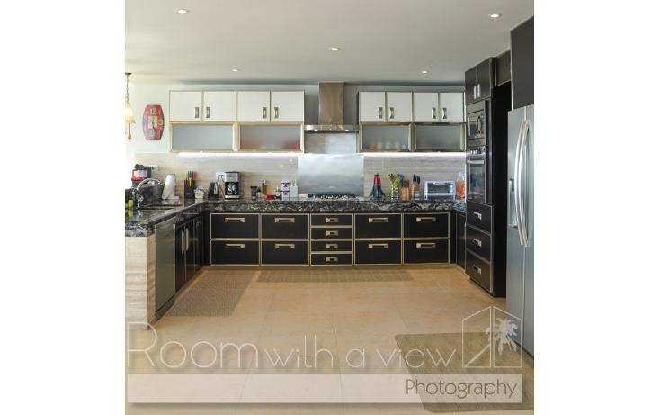 Foto de casa en venta en  , akumal, tulum, quintana roo, 750733 No. 47