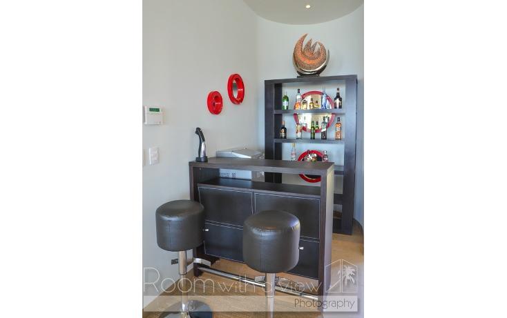 Foto de casa en venta en  , akumal, tulum, quintana roo, 750733 No. 49