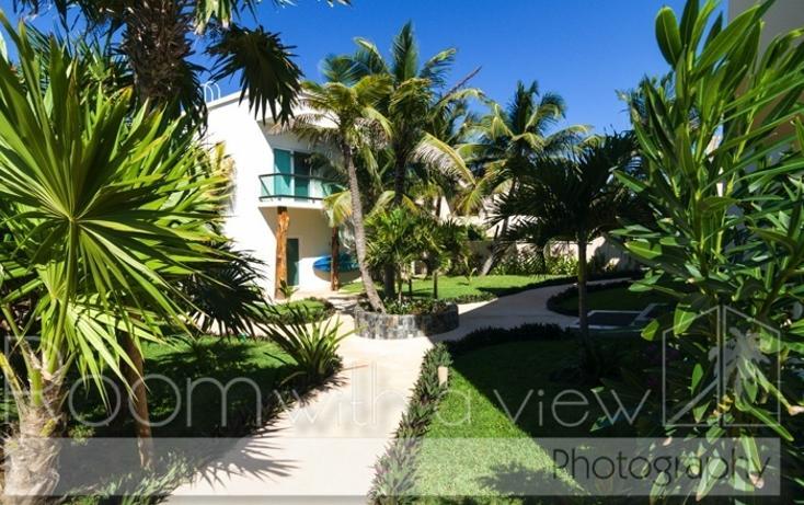 Foto de casa en venta en  , akumal, tulum, quintana roo, 750733 No. 50