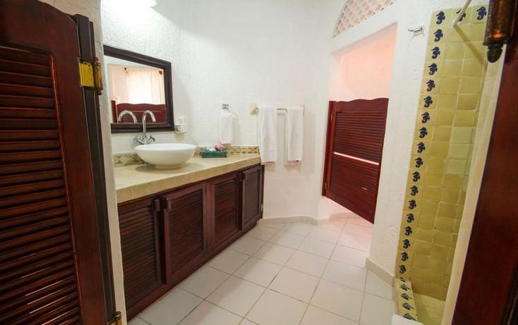 Foto de rancho en venta en  , akumal, tulum, quintana roo, 757633 No. 07