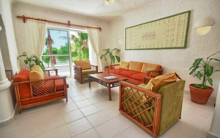 Foto de rancho en venta en  , akumal, tulum, quintana roo, 757633 No. 14