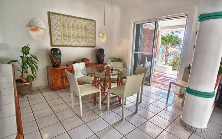 Foto de rancho en venta en  , akumal, tulum, quintana roo, 757633 No. 26
