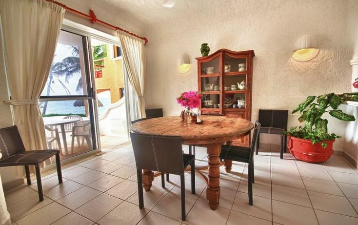 Foto de rancho en venta en  , akumal, tulum, quintana roo, 757633 No. 35