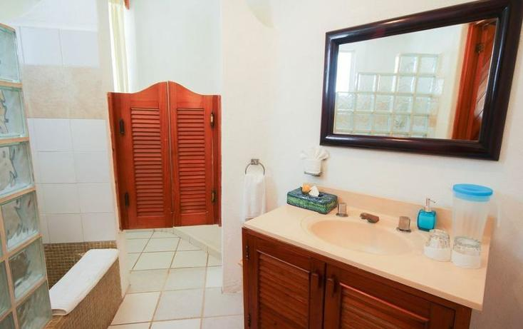 Foto de rancho en venta en  , akumal, tulum, quintana roo, 757633 No. 38