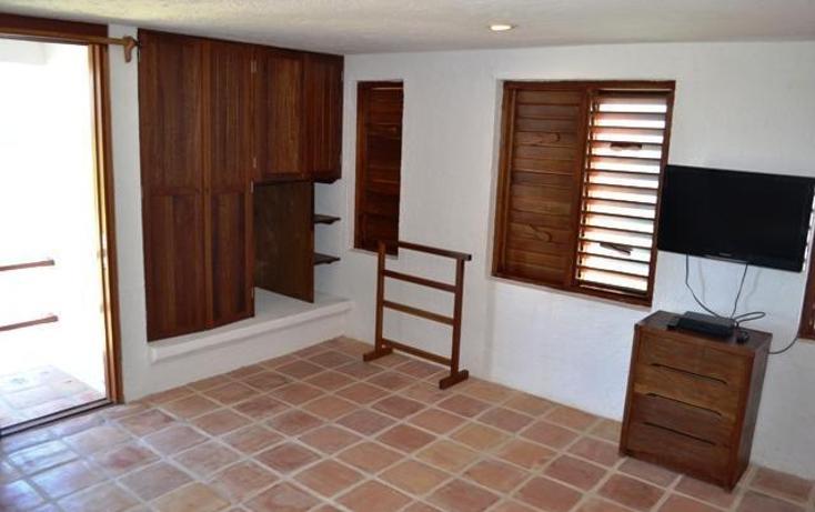 Foto de rancho en venta en  , akumal, tulum, quintana roo, 757645 No. 03