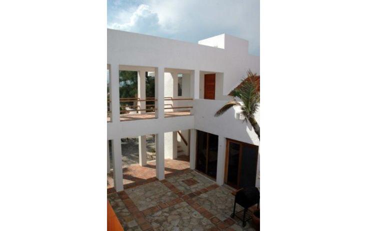 Foto de rancho en venta en  , akumal, tulum, quintana roo, 757645 No. 25
