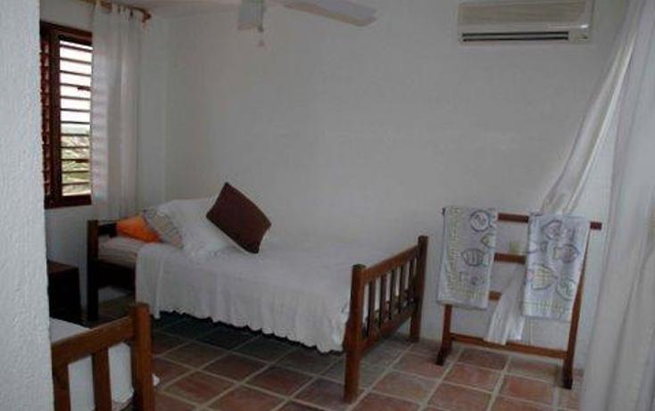 Foto de rancho en venta en  , akumal, tulum, quintana roo, 757645 No. 26