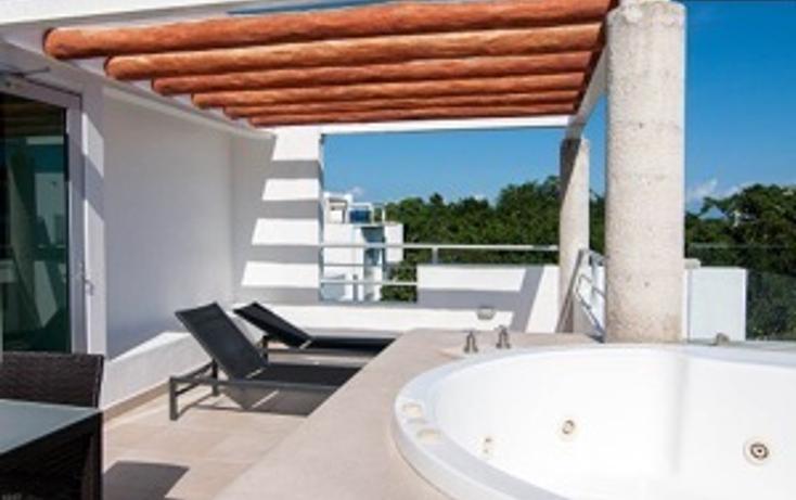Foto de departamento en venta en  , akumal, tulum, quintana roo, 790635 No. 01