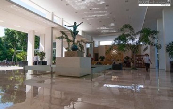 Foto de departamento en venta en  , akumal, tulum, quintana roo, 790635 No. 02
