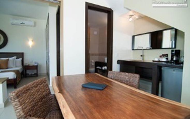 Foto de departamento en venta en  , akumal, tulum, quintana roo, 790635 No. 05